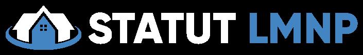 Statut-lmnp.com